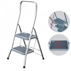 Складная подставка 2 ступ. Toppy XL