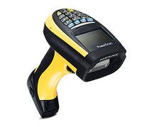 Промышленный сканер штрихкода Datalogic Powerscan PM9300