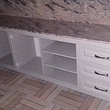 Мебель для ванных комнат, фото 2