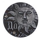 """Монета """"Да- Нет"""", фото 2"""