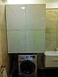 Мебель для ванных комнат, фото 3