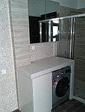 Мебель для ванных комнат, фото 4