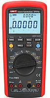 Мультиметр профессиональный цифровой True RMS UNI-T UT171A. Внесён в реестр РК