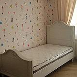 Спальные гарнитуры, фото 5