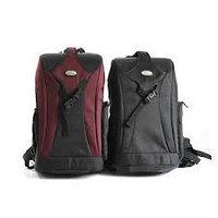 Сумка рюкзак AERFEIS 9993 для зеркальных фотоаппаратов