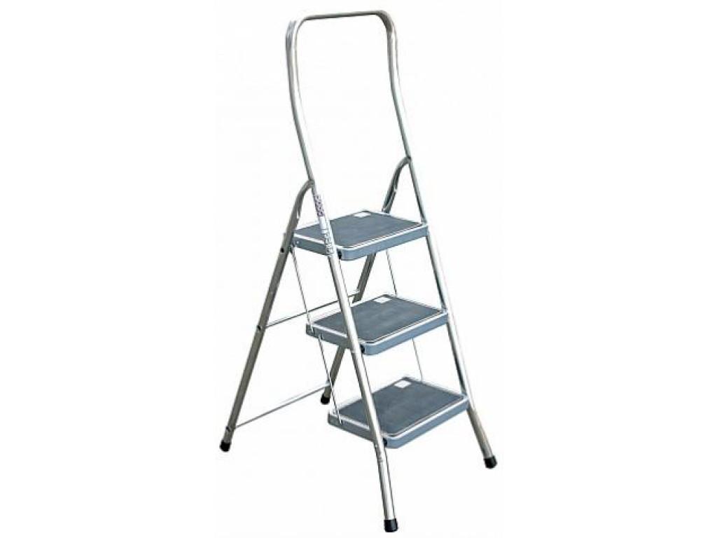 Складная подставка 3 ступ. Toppy XL