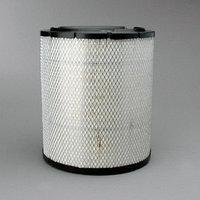 Воздушный фильтр первичный P532473 CATERPILLAR