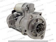 Стартер 1K012-63010 для двигателя Kubota 3300V