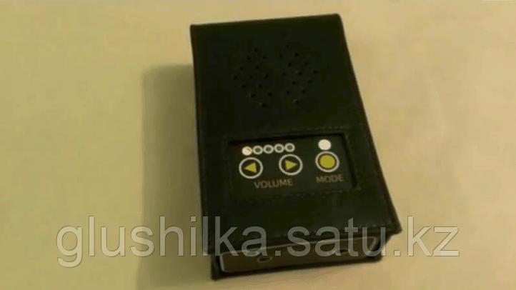 """Генератор акустического шума """"АD-31"""", фото 2"""