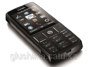 Специальный мобильный телефон Philips Xenium X5500, фото 3