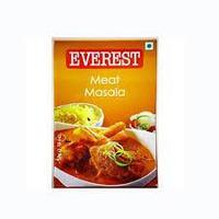 Meat Masala 100 г Everest.Приправа для мяса