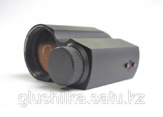 """Автоколлимационный детектор скрытых камер """"ОКА"""""""