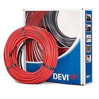 Двужильная нагревательная секция DEVIflex DTIP-18, 170м