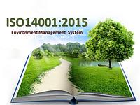 Сертификация системы экологического менеджмента ISO 14001