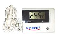 Термометр ST-1 с выносным датчиком купить Нур-Султан недорого