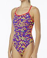 Купальник TYR Women's Modena Trinityfit Swimsuit 638