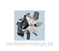 Вентилятор 45W RRL152/0020A85-3030LH -187 amV (ebm)