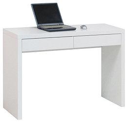 Офисный столик для ноутбука