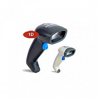 Сканер штрихкода общего назначения Datalogic QuickScan I QD2100