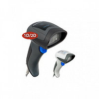 Сканер штрихкода общего назначения Datalogic QuickScan I QD2400