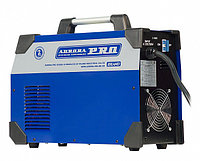 Сварочный инвертор AuroraPRO STICKMATE 250/2 Dual Energy, фото 2
