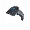 Сканер штрихкода общего назначения Datalogic QuickScan LITE QW2400