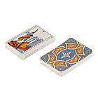 Карты Таро Райдера-Уэйта. 78 карт, фото 2