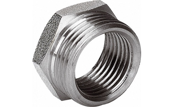 LTM кольцо - 50/20