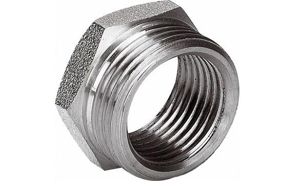 LTM кольцо - 50/40
