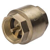 Обратный клапан DIAMOND - 15