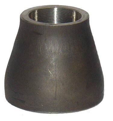 Переходник стальной d15х20
