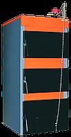 Котел твердотопливый Дон-КС-Т-20 (угольный)