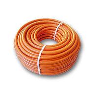 Шланг Оранжевый - 20 (50м) (ЖШ)