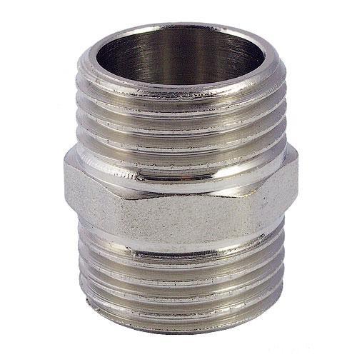 Бочонок FADO -15 никель