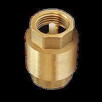 Обратный клапан FADO Classic -15