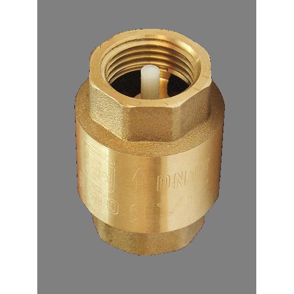 Обратный клапан FADO Classic -20