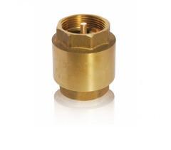 Обратный клапан FADO New -15