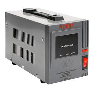 Стабилизатор 1500/1 АСН Ц Ресанта