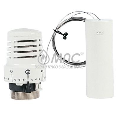 Головка термостатическая FH148SD арт.10024585 WATTS