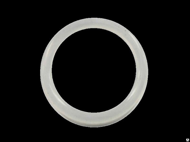 Прокладка белая для алюминиевого радиатора