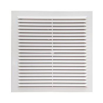Решетка вентиляционная 180х250