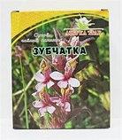 Зубчатка трава 40г, фото 3