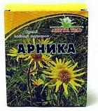 Арника 10гр, фото 3