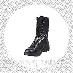 Ботинки Боец  МБ04016