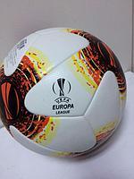 Футбольный мяч  Adidas Europa League 2017/18, фото 1