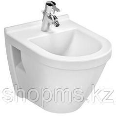 Биде подвесное Vitra S50 белый 5324B003-0288