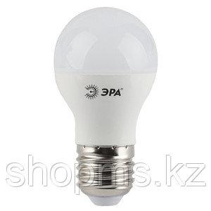 Лампа св/диод ЭРА LEDsmdA60-10w-840-E27 ECO, фото 2