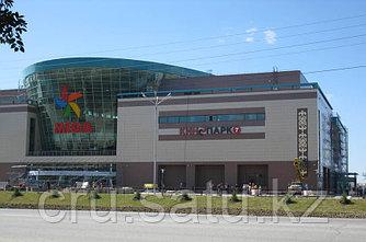KinoPark7 (Mega Aktobe) г. Актобе