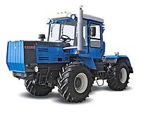 ХТЗ - Трактора МТЗ всех моделей