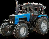 Сельхоз-техника